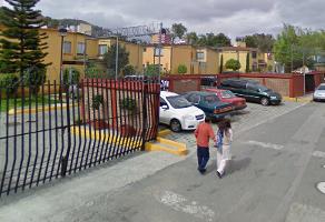Foto de casa en venta en colector la quebrada , valle esmeralda, cuautitlán izcalli, méxico, 0 No. 01