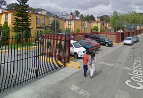 Foto de casa en venta en colector la quebrada , valle esmeralda, cuautitlán izcalli, méxico, 17969696 No. 01