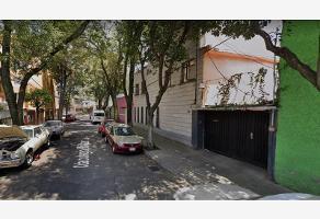 Foto de casa en venta en colegio militar 0, popotla, miguel hidalgo, df / cdmx, 0 No. 02