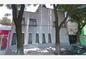 Foto de casa en venta en colegio militar 0, popotla, miguel hidalgo, df / cdmx, 6117539 No. 01