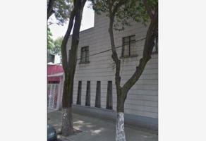 Foto de casa en venta en colegio militar 0, tacuba, miguel hidalgo, df / cdmx, 0 No. 01