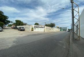 Foto de terreno comercial en venta en colegio militar 000, niños héroes, tampico, tamaulipas, 12968298 No. 01