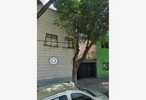 Foto de casa en venta en colegio militar 37, popotla, miguel hidalgo, df / cdmx, 17666901 No. 01