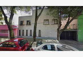 Foto de casa en venta en colegio militar 37, popotla, miguel hidalgo, df / cdmx, 19275222 No. 01