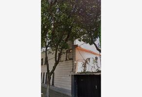 Foto de casa en venta en colegio militar 37, tacuba, miguel hidalgo, df / cdmx, 0 No. 01