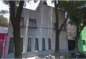 Foto de casa en venta en colegio militar 37, tacuba, miguel hidalgo, df / cdmx, 9526606 No. 01