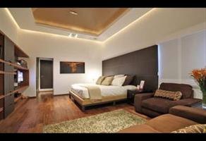 Foto de casa en venta en colegio militar 7, chapultepec sur, morelia, michoacán de ocampo, 5236945 No. 01