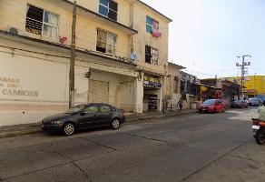 Foto de local en renta en colegio militar esquina hidalgo , coatzacoalcos centro, coatzacoalcos, veracruz de ignacio de la llave, 12816056 No. 01