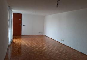 Foto de departamento en renta en colegio militar , popotla, miguel hidalgo, df / cdmx, 17320032 No. 01