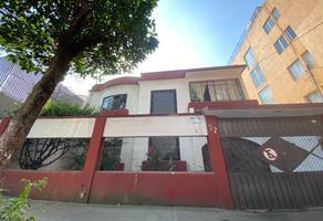 Foto de casa en venta en colegio militar , popotla, miguel hidalgo, df / cdmx, 0 No. 01