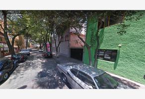 Foto de casa en venta en colegio militar ., popotla, miguel hidalgo, df / cdmx, 0 No. 01
