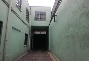 Foto de bodega en renta en colegio salecisno 23, ahuehuetes anahuac, miguel hidalgo, df / cdmx, 0 No. 01