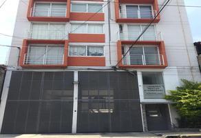 Foto de departamento en renta en colegio san camilo , ex hacienda san juan de dios, tlalpan, df / cdmx, 0 No. 01