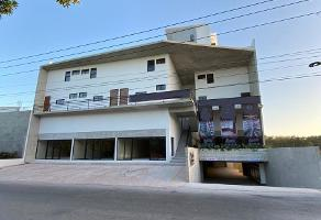 Foto de local en venta en  , colegios, benito juárez, quintana roo, 15126361 No. 01