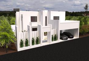Foto de casa en venta en colegios whi270969, colegios, benito juárez, quintana roo, 0 No. 01