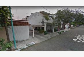 Foto de casa en venta en colibrí 0, colinas de santa bárbara, colima, colima, 0 No. 01