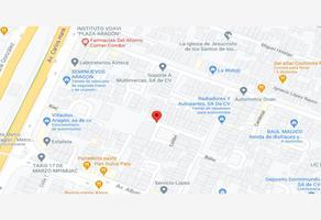 Foto de casa en venta en colibri 00, jardines de ecatepec, ecatepec de morelos, méxico, 0 No. 01