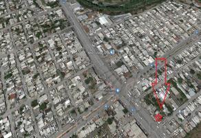 Foto de terreno comercial en renta en  , colibrí 1, guadalupe, nuevo león, 7120330 No. 01