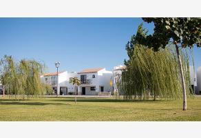 Foto de casa en venta en colibri 1, palma real, torreón, coahuila de zaragoza, 0 No. 01