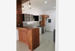 Foto de casa en venta en colibri 1111, puerta del sol, colima, colima, 0 No. 01