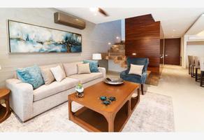 Foto de casa en venta en colibri 153, nuevo vallarta, bahía de banderas, nayarit, 14896368 No. 01