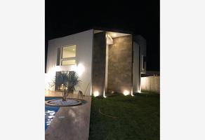 Foto de casa en venta en colibri 1x, tlayacapan, tlayacapan, morelos, 0 No. 01