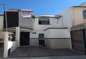 Foto de casa en venta en colibri 2, el porvenir, zinacantepec, méxico, 0 No. 01