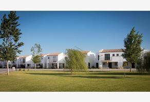 Foto de casa en venta en colibri 2, palma real, torreón, coahuila de zaragoza, 0 No. 01
