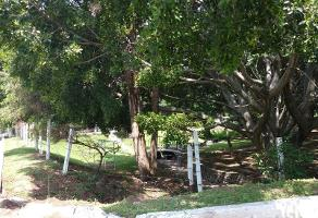 Foto de terreno habitacional en venta en colibri 3, balcones de la calera, tlajomulco de zúñiga, jalisco, 6869103 No. 01