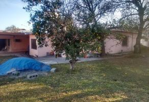 Foto de terreno habitacional en venta en  , colibrí 3, guadalupe, nuevo león, 8378995 No. 01