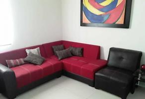Foto de casa en venta en colibri 3119 , el quetzal, guadalupe, nuevo león, 0 No. 01