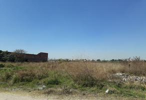 Foto de terreno habitacional en venta en colibri 54, el quince centro, el salto, jalisco, 0 No. 01