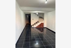 Foto de casa en venta en colibries 1, san buenaventura, ixtapaluca, méxico, 0 No. 01