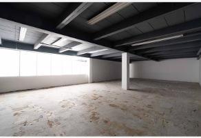 Foto de edificio en renta en colima 0, roma norte, cuauhtémoc, df / cdmx, 17712585 No. 02