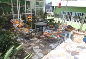 Foto de casa en venta en colima 1358, artesanos, guadalajara, jalisco, 0 No. 01