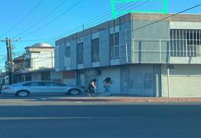 Foto de departamento en renta en colima 203, ciudad obregón centro (fundo legal), cajeme, sonora, 0 No. 01