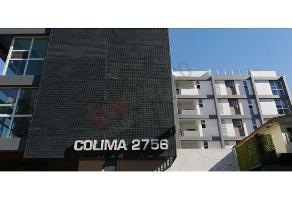 Foto de departamento en venta en colima 2756, madero (cacho), tijuana, baja california, 0 No. 01