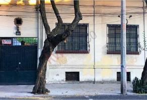 Foto de casa en venta en colima 318, roma norte, cuauhtémoc, df / cdmx, 0 No. 01