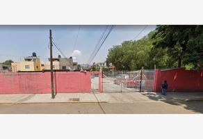 Foto de casa en venta en colima 5, santa maría tulpetlac, ecatepec de morelos, méxico, 15502132 No. 01