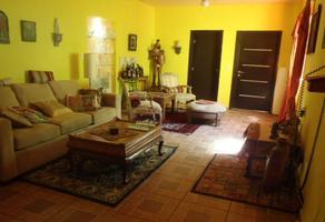 Foto de casa en venta en colima , artesanos, guadalajara, jalisco, 0 No. 01