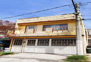 Foto de casa en venta en colima , bonito ecatepec, ecatepec de morelos, méxico, 0 No. 01