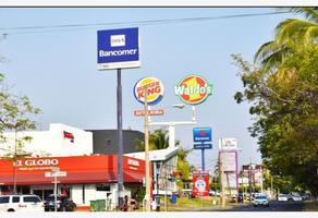 Foto de terreno comercial en venta en  , colima centro, colima, colima, 11164099 No. 01