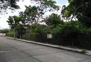 Foto de terreno habitacional en venta en  , colima centro, colima, colima, 11453200 No. 01