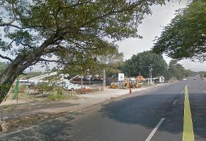 Foto de terreno habitacional en venta en  , colima centro, colima, colima, 14385291 No. 01