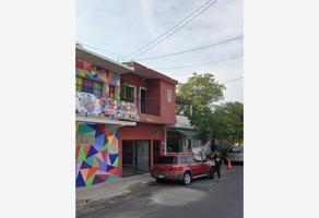 Foto de casa en renta en  , colima centro, colima, colima, 0 No. 01