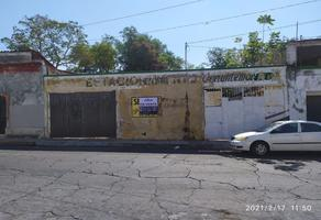 Foto de terreno comercial en venta en  , colima centro, colima, colima, 0 No. 01