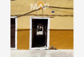 Foto de terreno habitacional en venta en  , colima centro, colima, colima, 0 No. 01
