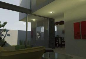 Foto de casa en venta en  , colima centro, colima, colima, 8541746 No. 01