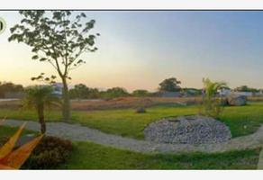 Foto de terreno habitacional en venta en  , colima centro, colima, colima, 8616363 No. 01
