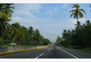 Foto de terreno comercial en venta en  , colima centro, colima, colima, 9892013 No. 01